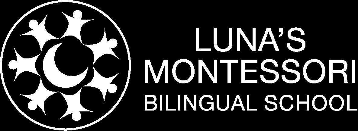 Luna's Montessori